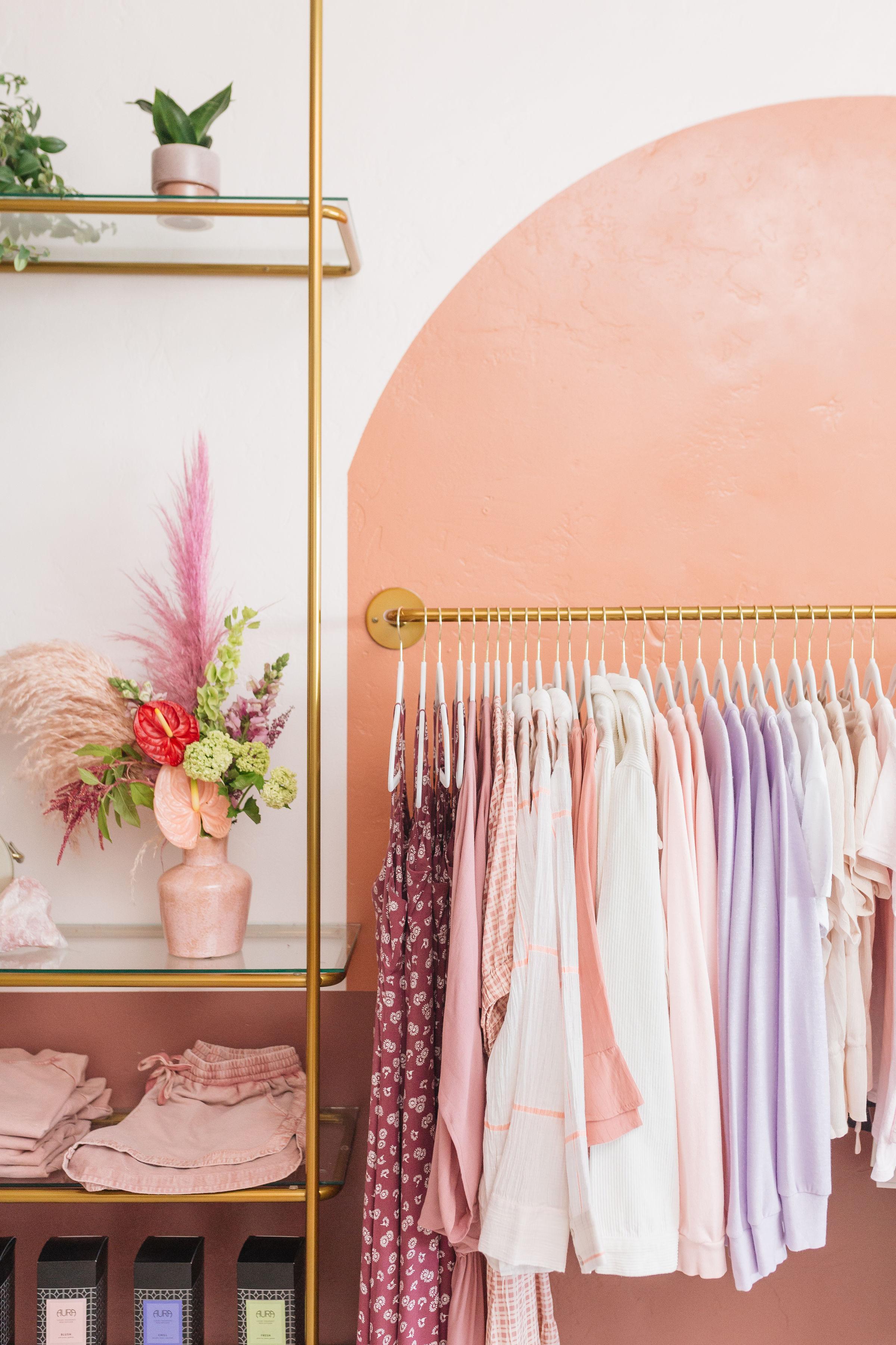 Swirl Boutique