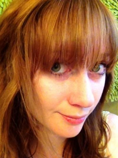 Ericka Schell profile pic.jpg