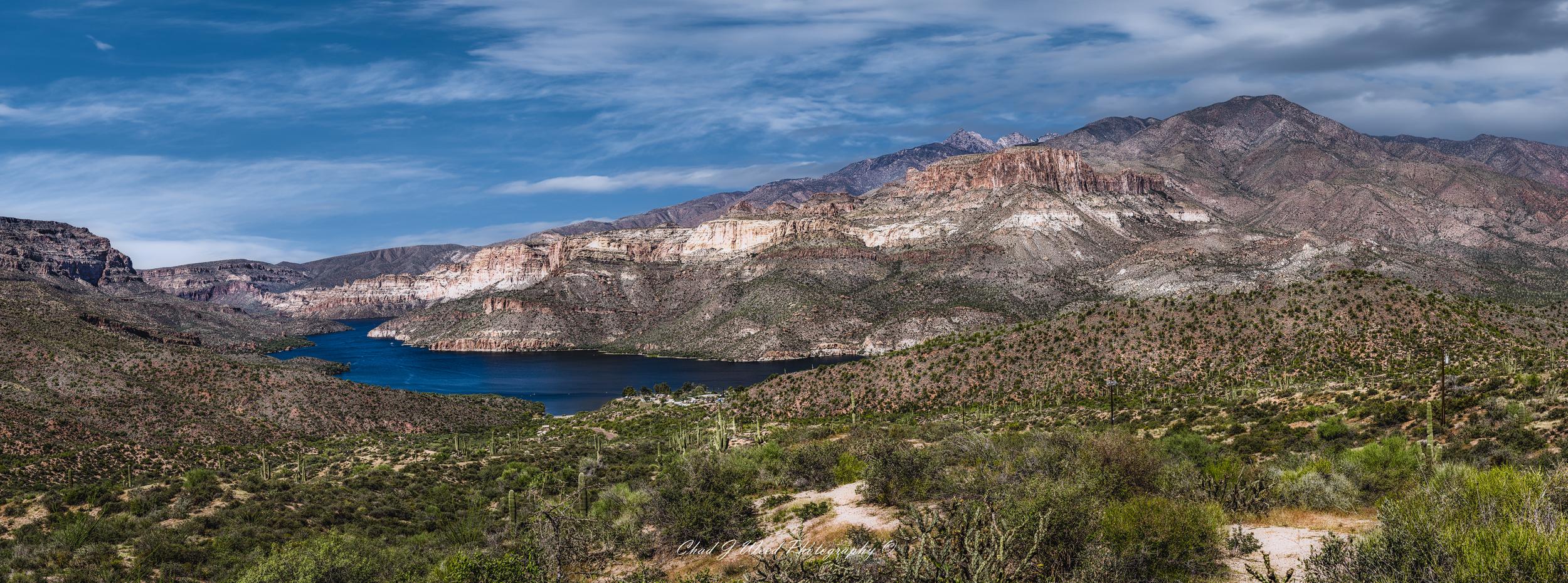 Apache Lake.jpg