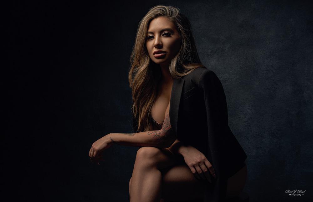 Danielle-5.jpg