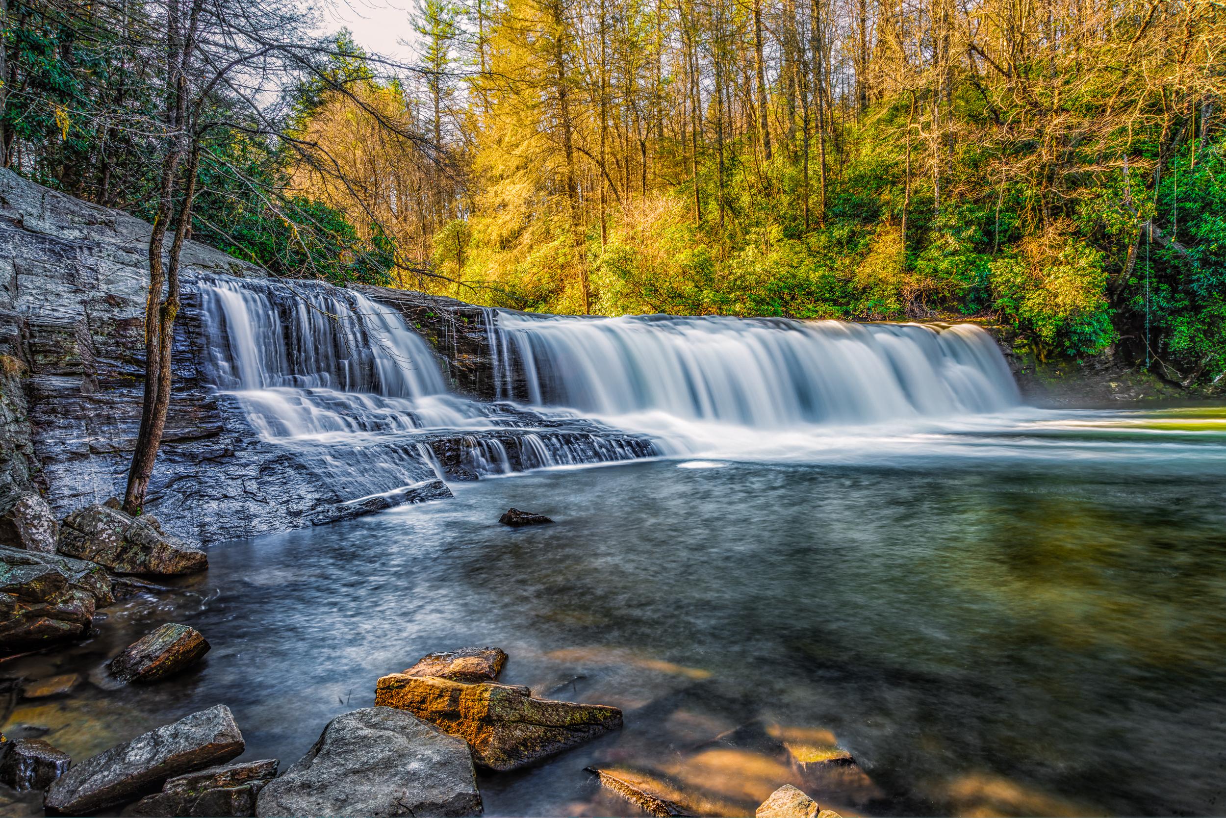 NC-Waterfalls-20140176_7_8_9-A.jpg
