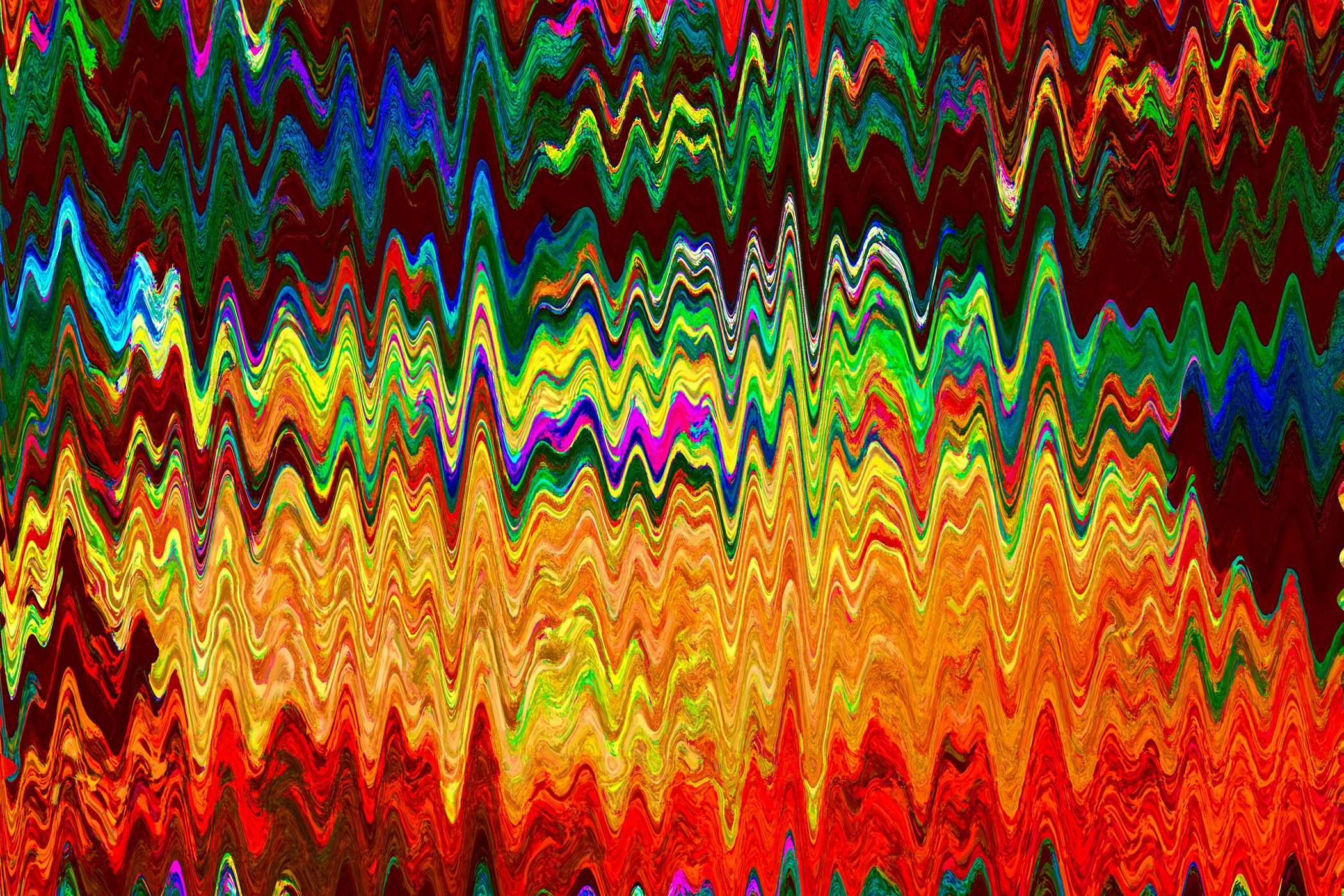 Waves-0377-Edit-Edit-Edit-3.jpg