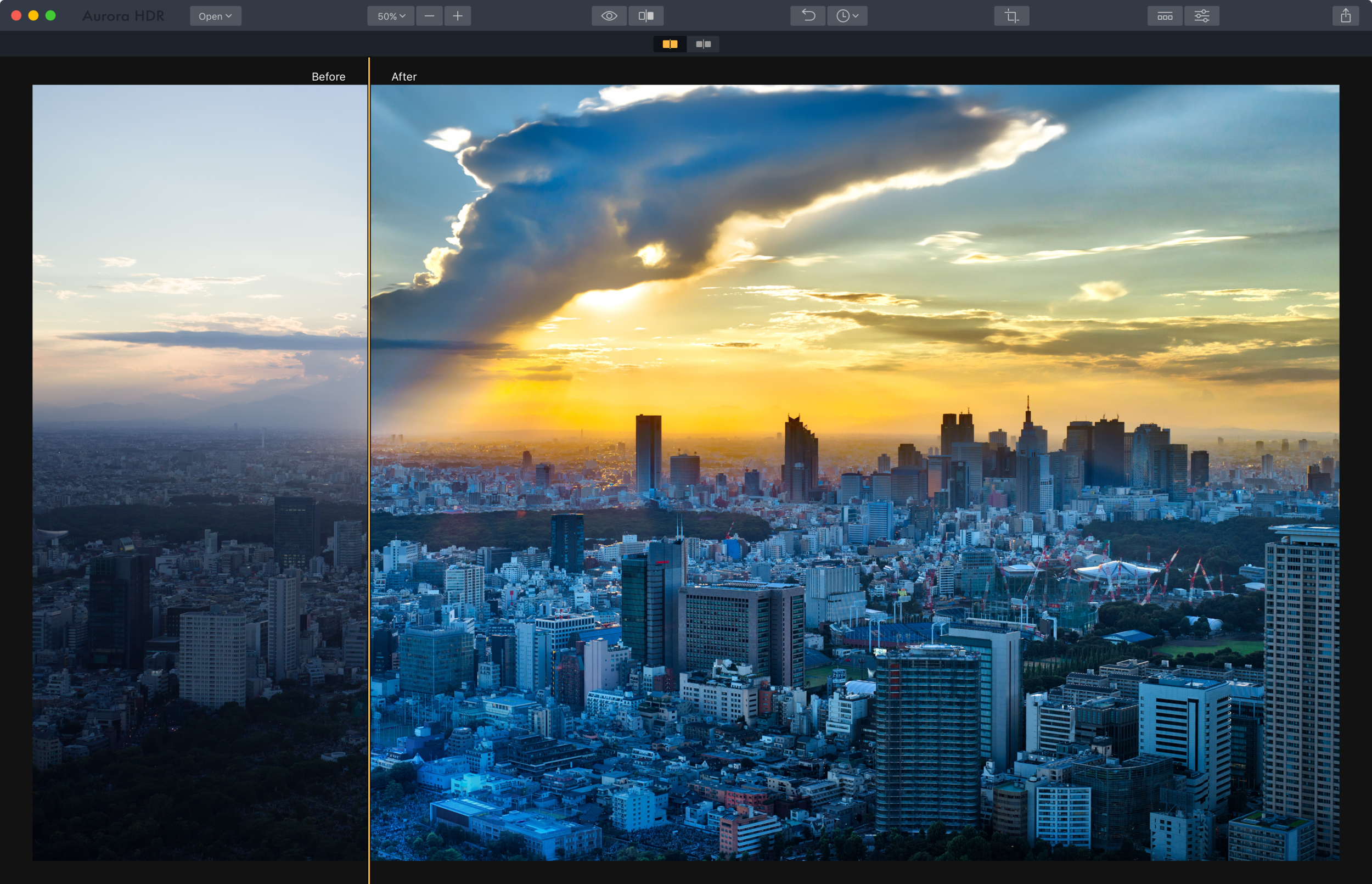 Before&After_4. Image by Trey Ratcliff.png