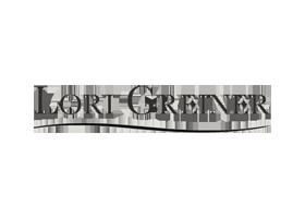 lori_greiner_full_logo.png