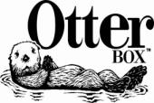 OtterBox Logo.jpeg