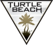TurtleBeachLogo-404x350.jpeg