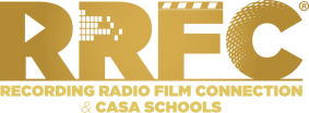 Film Connections Logo.png