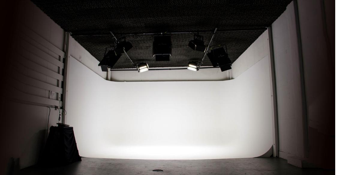 Studio A .png