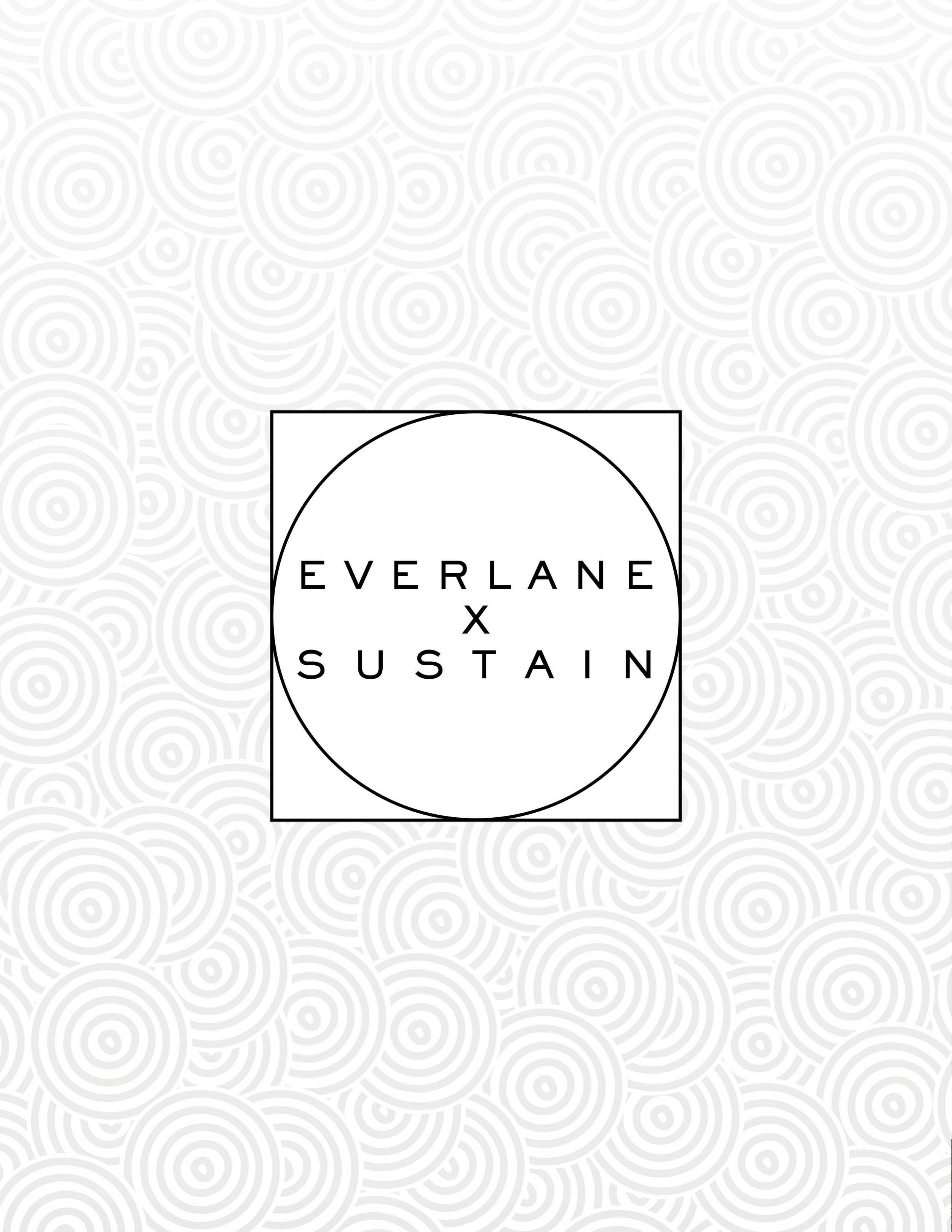 Everlane_Capstone_FINAL_20.jpg