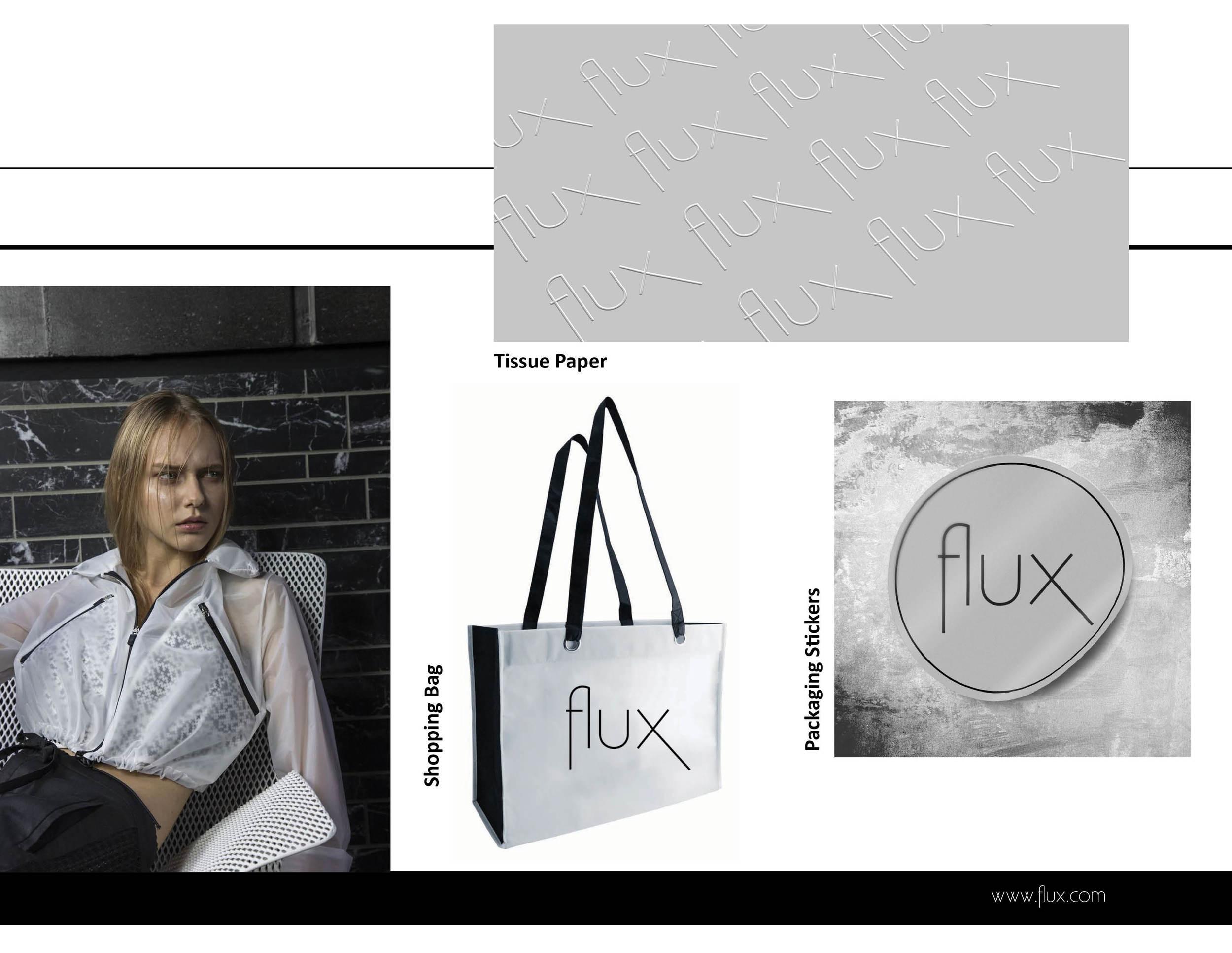 Flux_ReportPAGES92.jpg