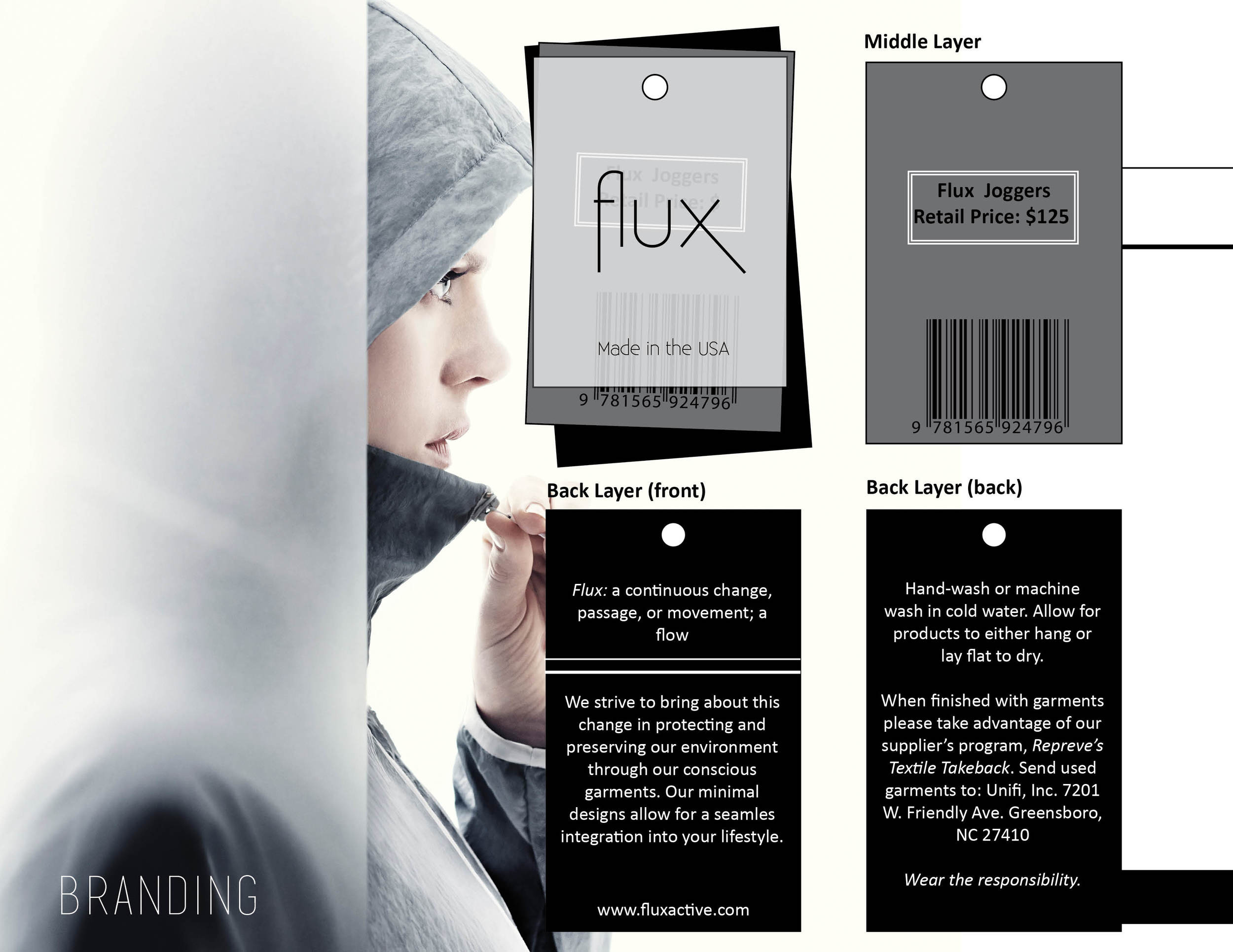 Flux_ReportPAGES10.jpg