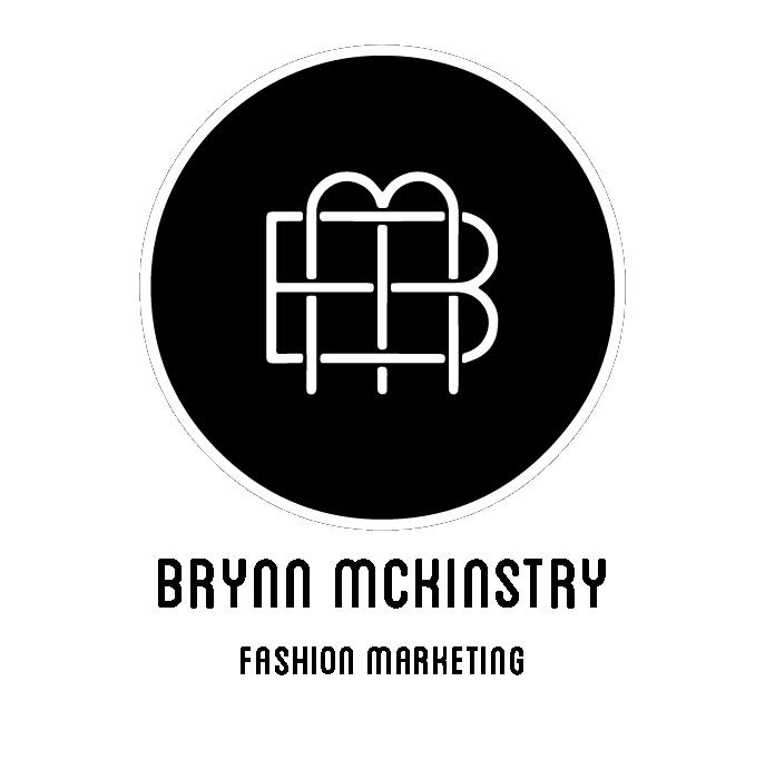 Brynn_Logo_dark.png