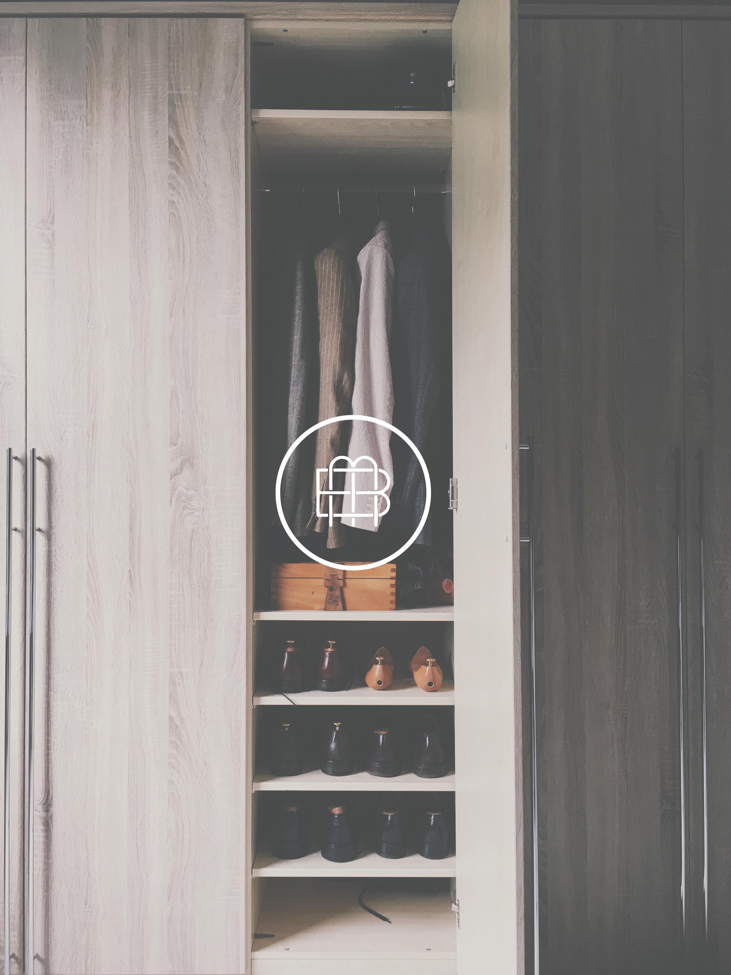 closet_open2.jpg