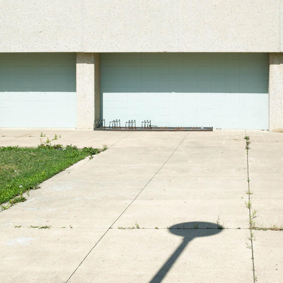 School's Out, Edmonton, 2007