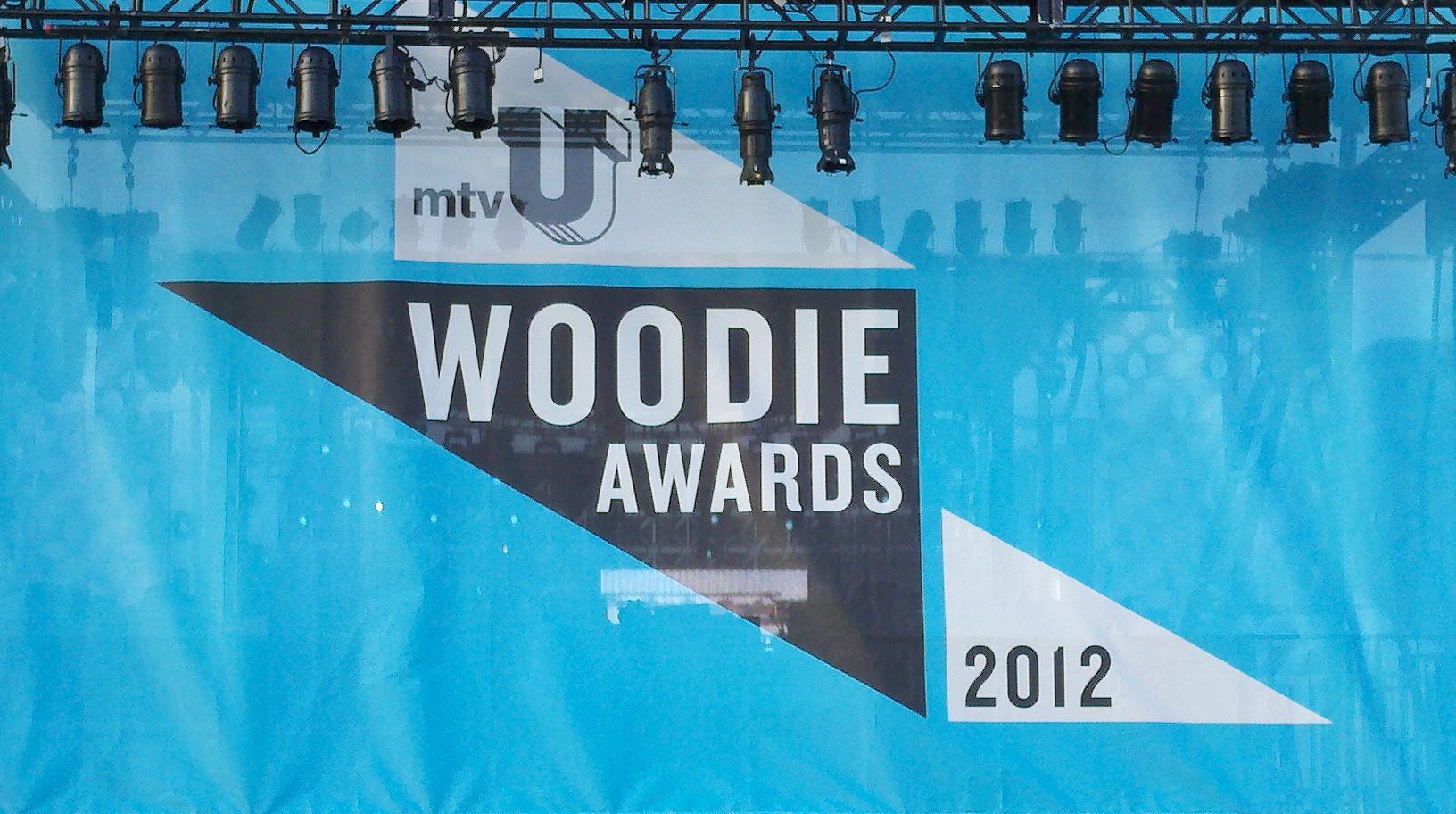 Woodies 2012.jpg