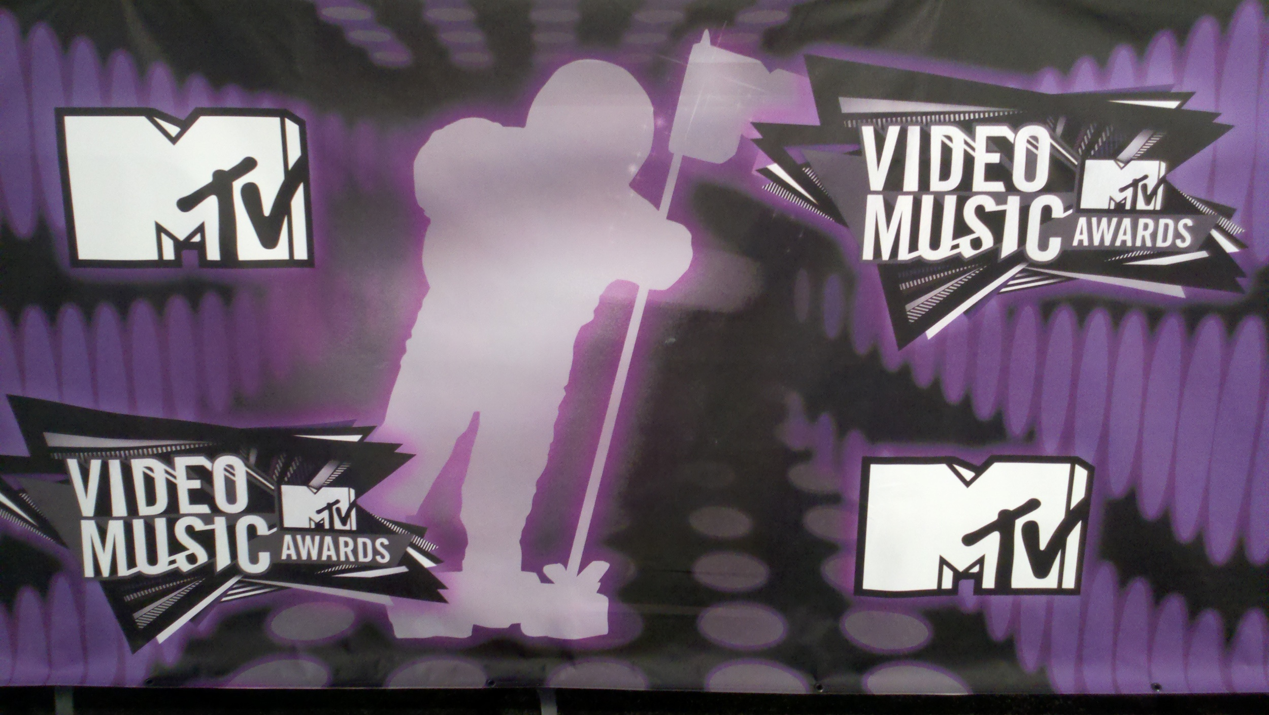 MTV VMA 2011 copy.jpg