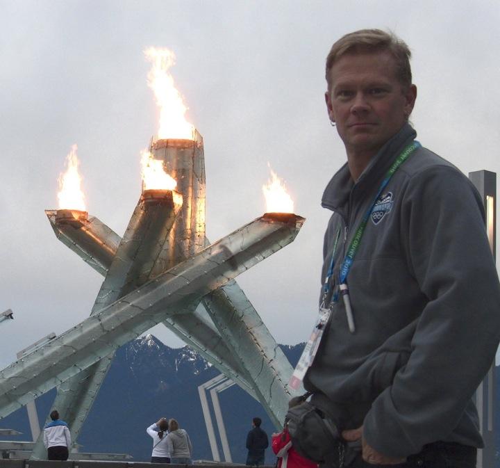 Vancouver Cauldron.JPG