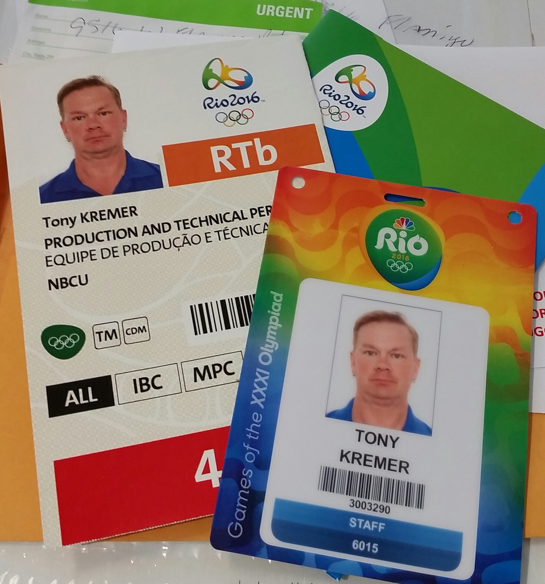 Rio Credentials.jpg