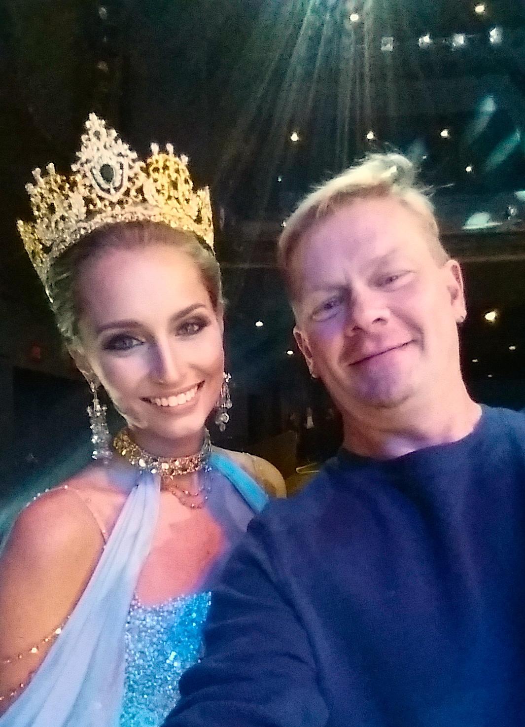 Miss Grand Intl 2015.jpg