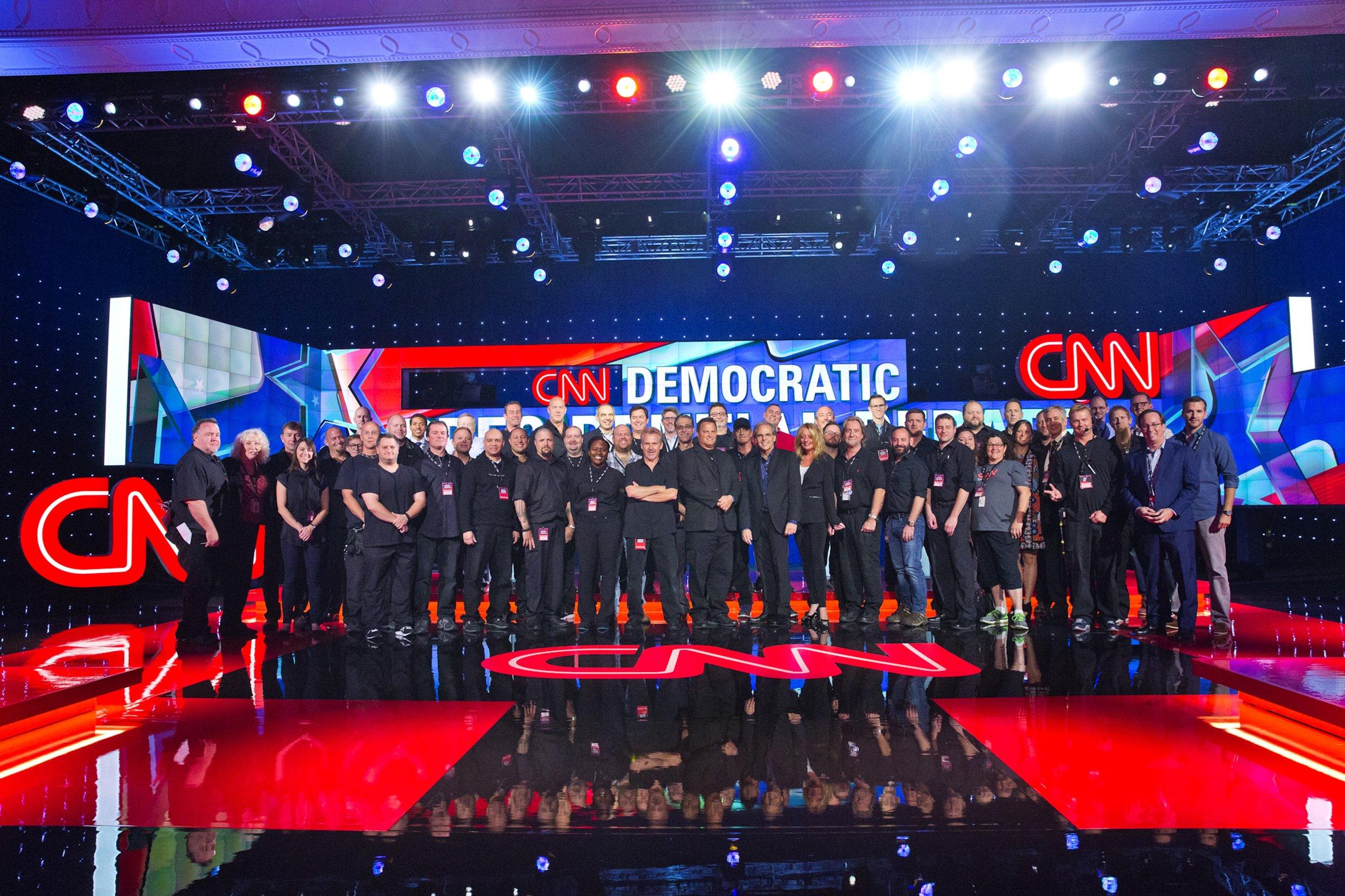 CNN Debate.jpg