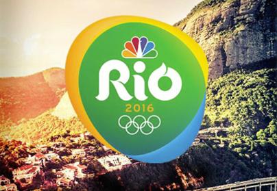 Rio_thumb.jpg