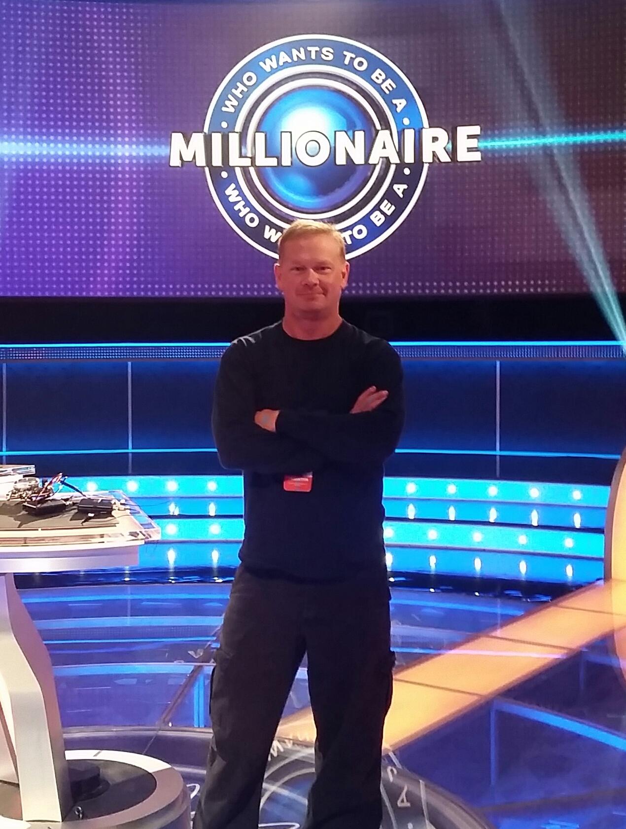 Millionaire.jpg