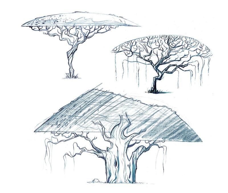 17_trees.jpg