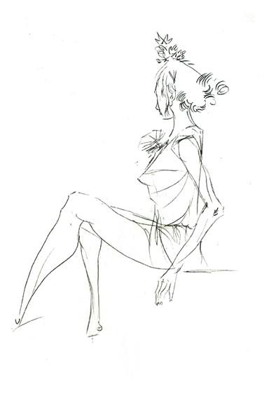 24_figure_07.jpg
