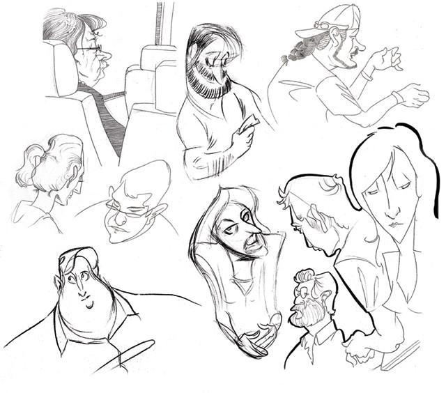 24_sketches_1.jpg