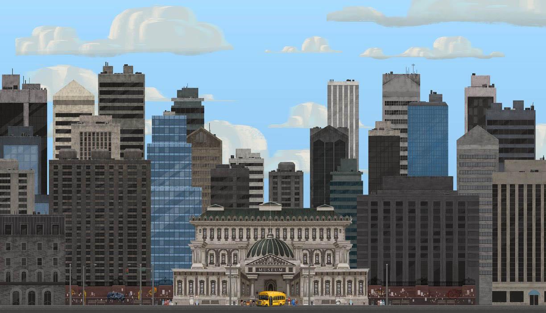 Shane_Richardson_City_street_paint_3.jpg