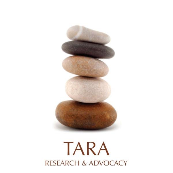 tara r&a.jpg