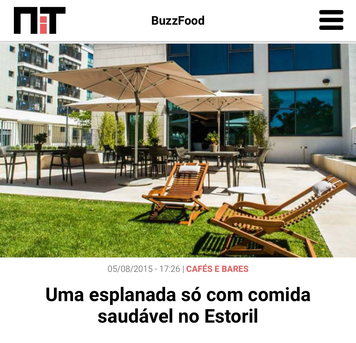 http://newintown.pt/article/08-05-2015-uma-esplanada-so-com-comida-saudavel-no-estoril