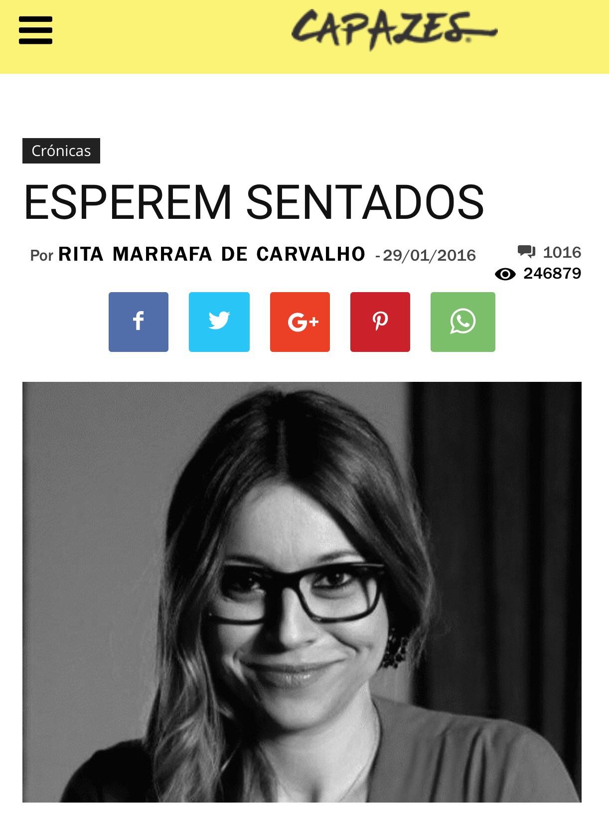 http://capazes.pt/cronicas/esperem-sentados/