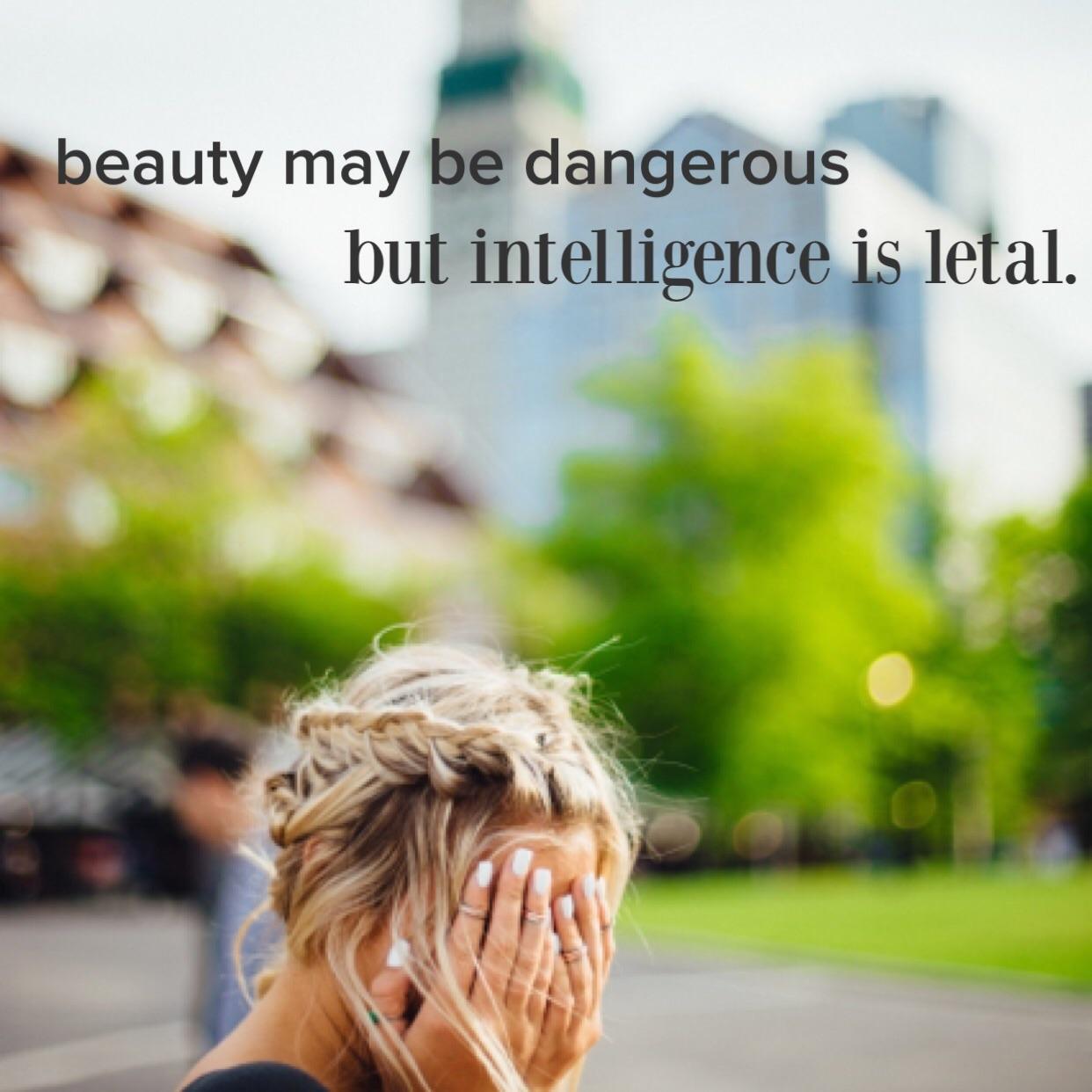 From Abigail Keenan (abigailkeenan.com)
