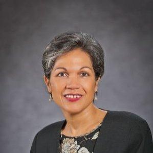 Blanca de la Rosa,  Business Development Project Manager, ExxonMobil
