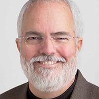 Dave Mosby            Executive Director, Keiretsu Forum Academy
