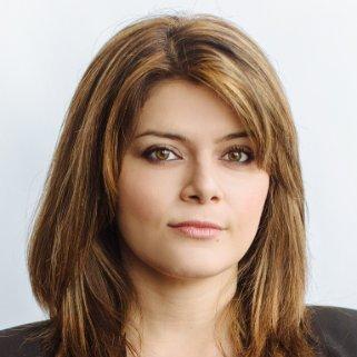 Nuria Santamaria Wolfe     Multicultural & Digital Strategist, Twitter