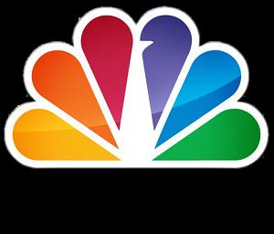 570961NBC_News_new_logo.png