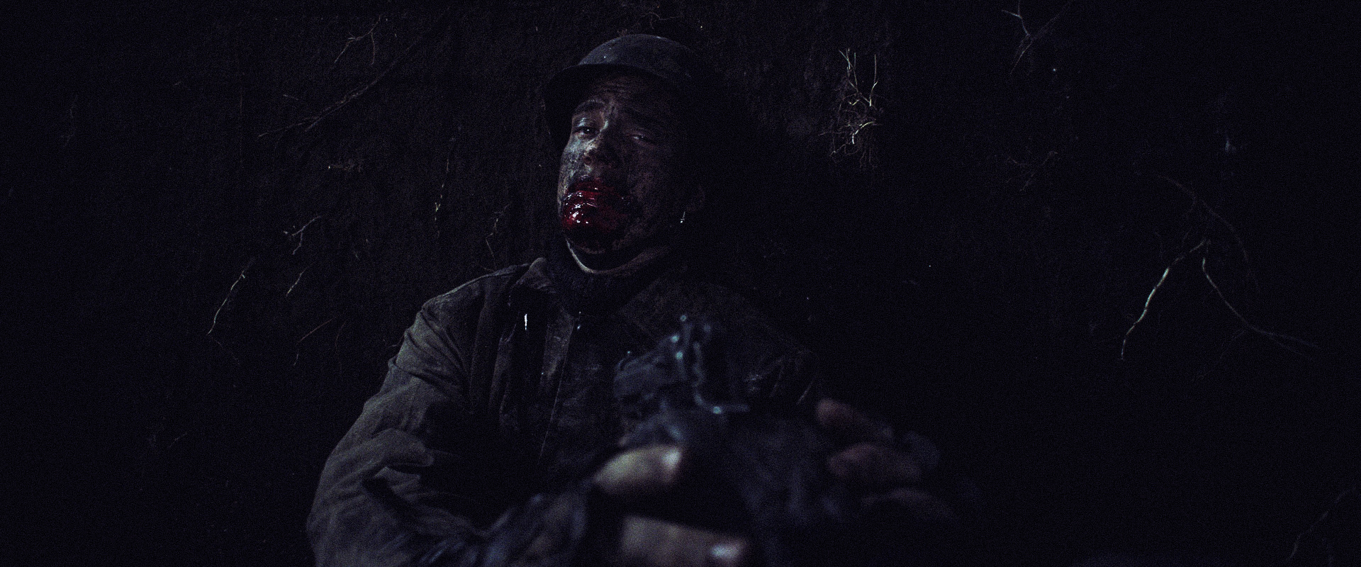 soldado NUMB 5.jpg