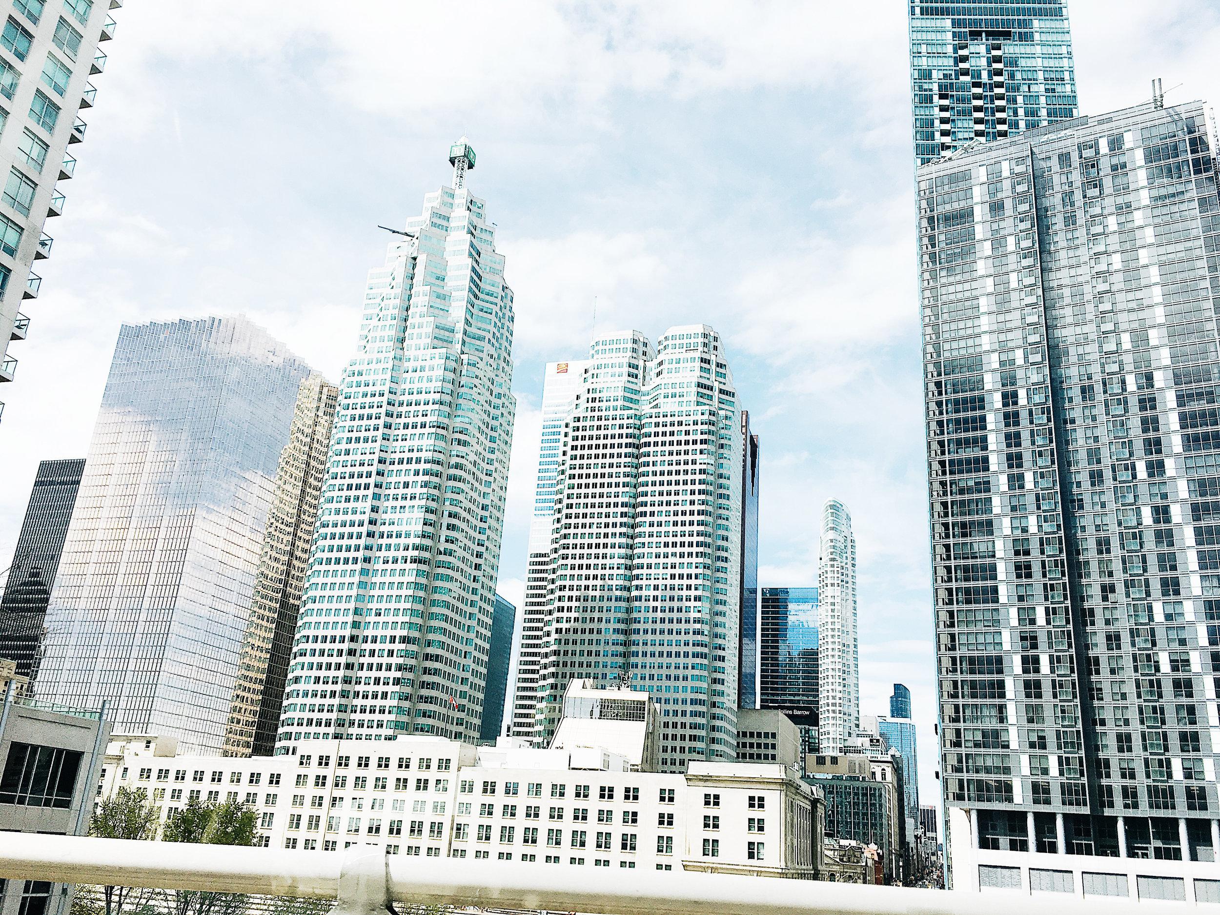 Toronto Phone Pics-23.jpg
