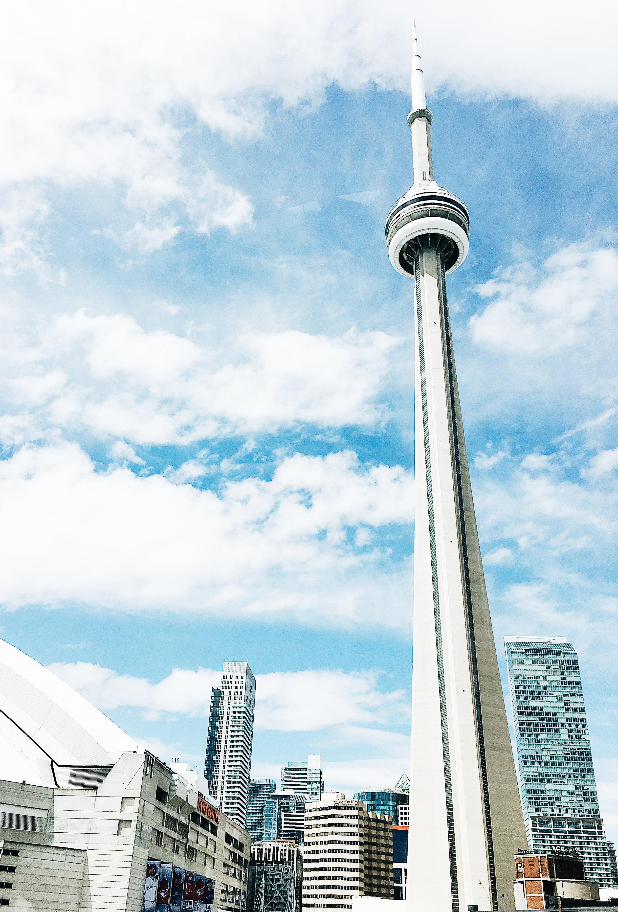 Toronto Phone Pics-24.jpg