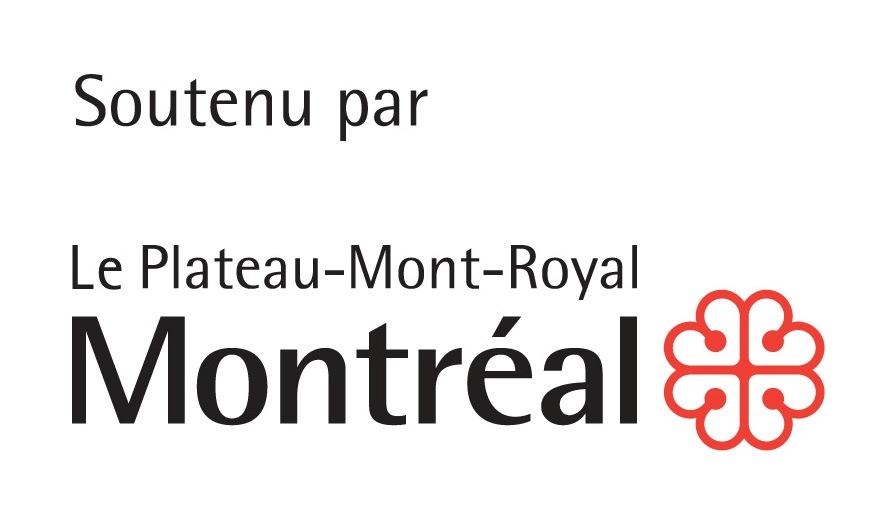 Logo_Plateau_soutenu par_2c300.jpg