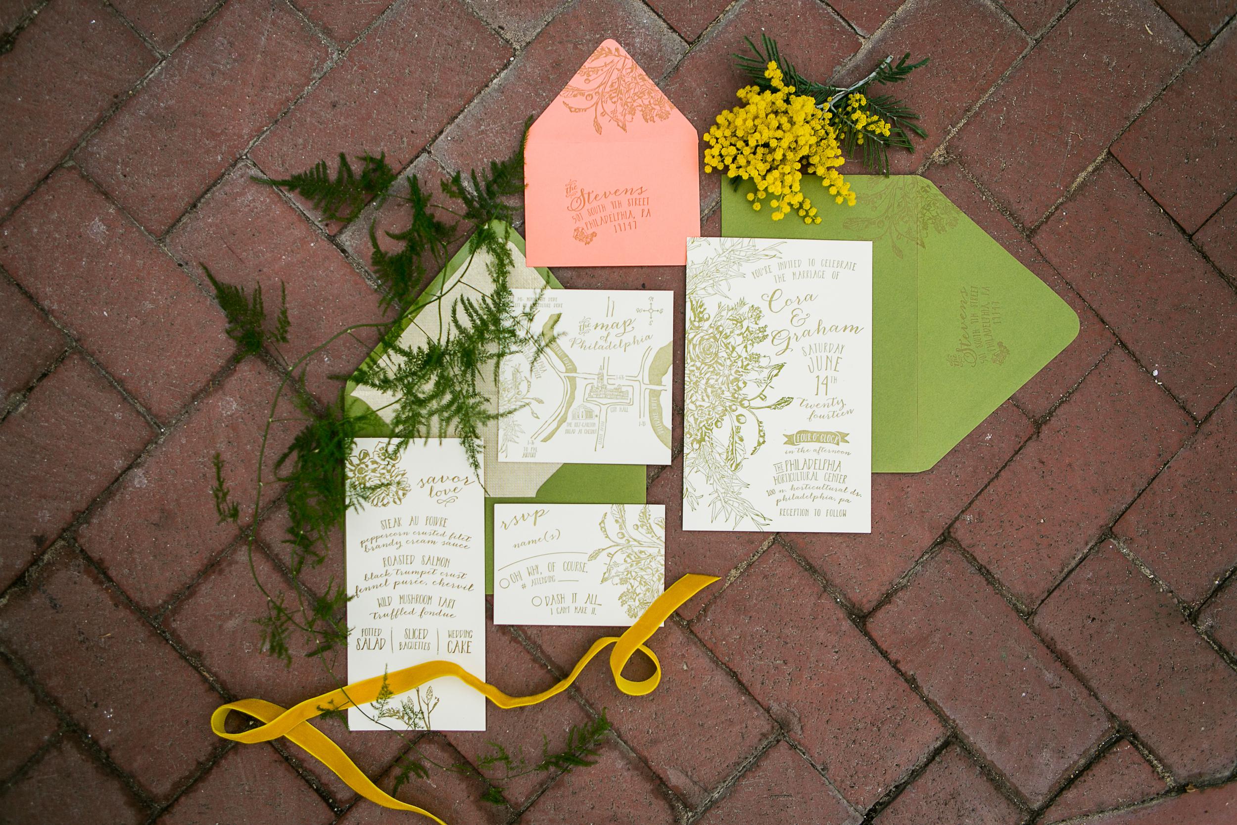 1403-Horticultural-Docherty-006.jpg