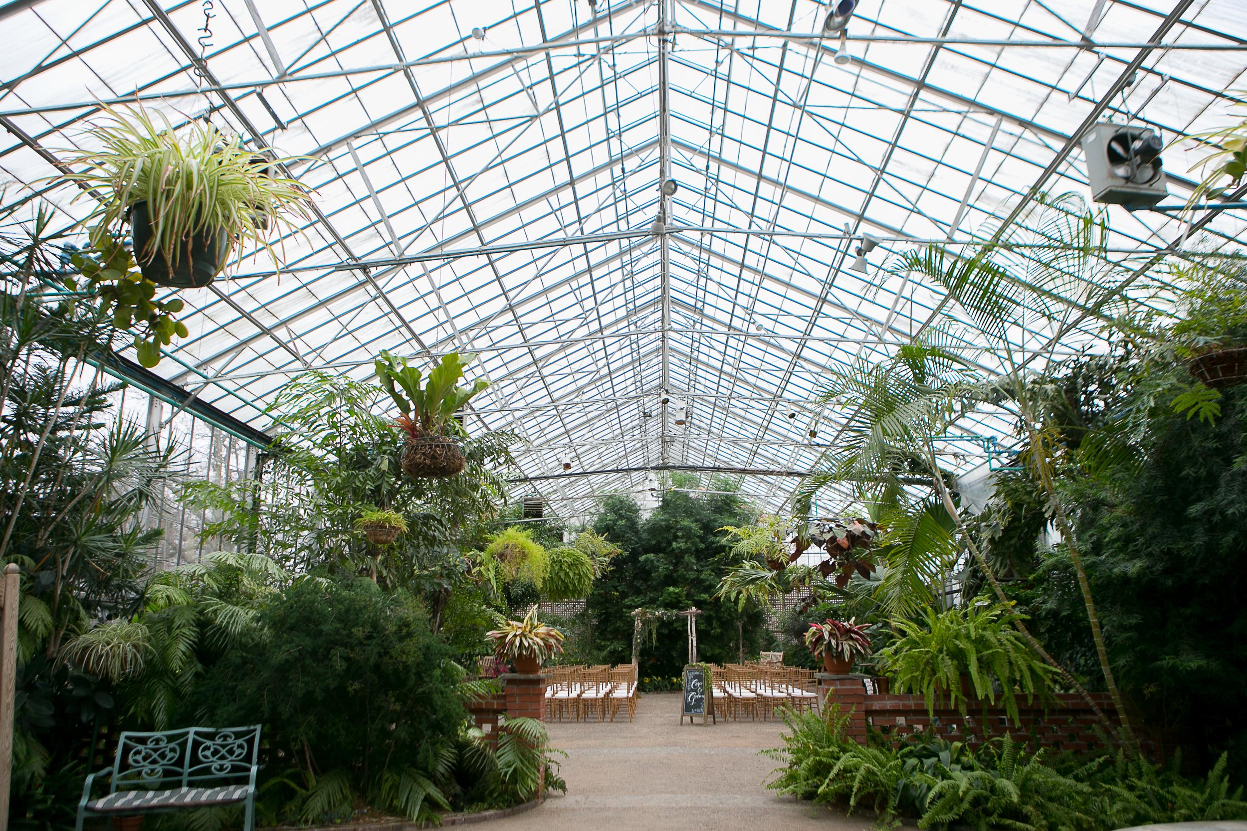 1403-Horticultural-Docherty-036.jpg