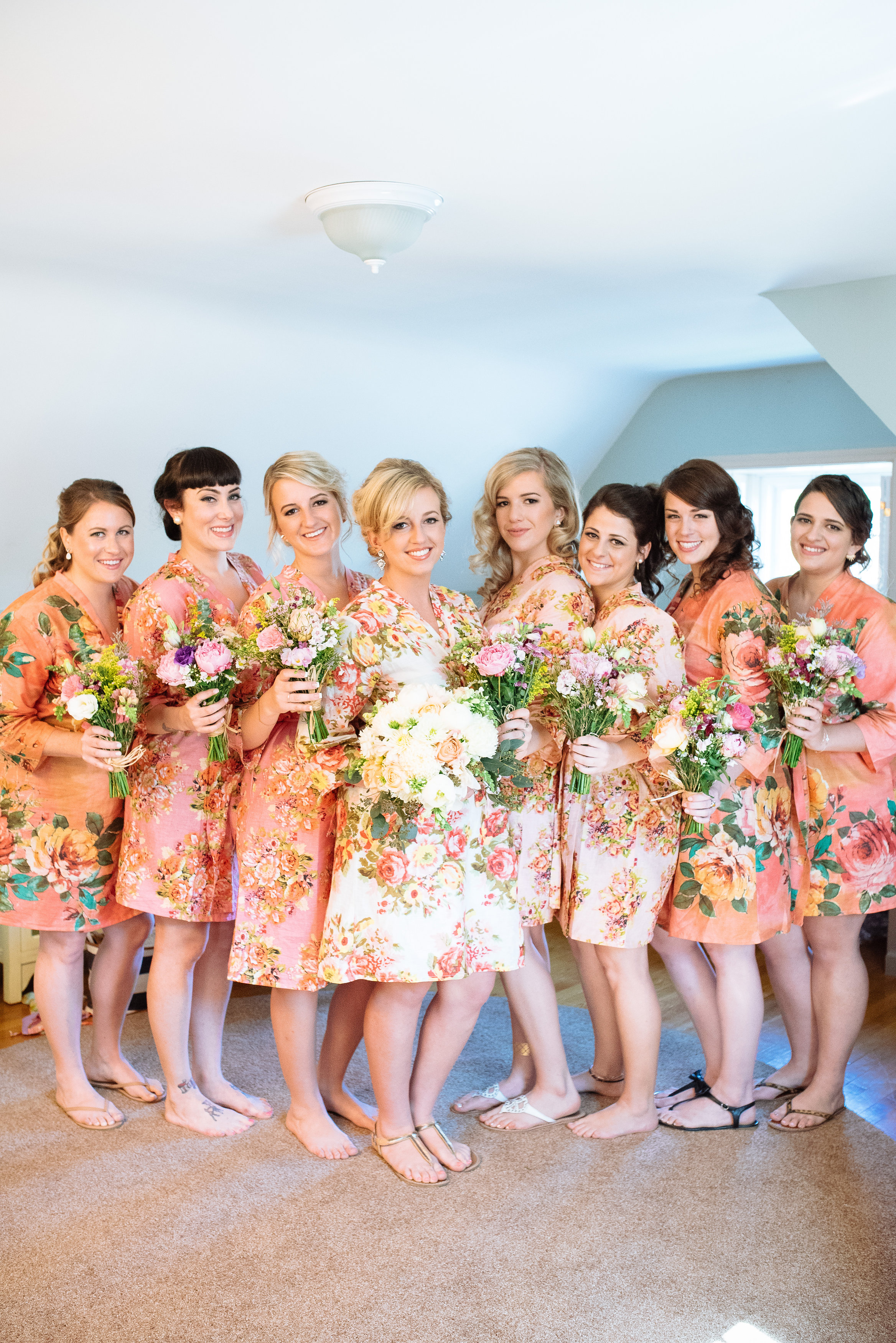Wedding-LoriPaul-LaurenFletcher-3.jpg