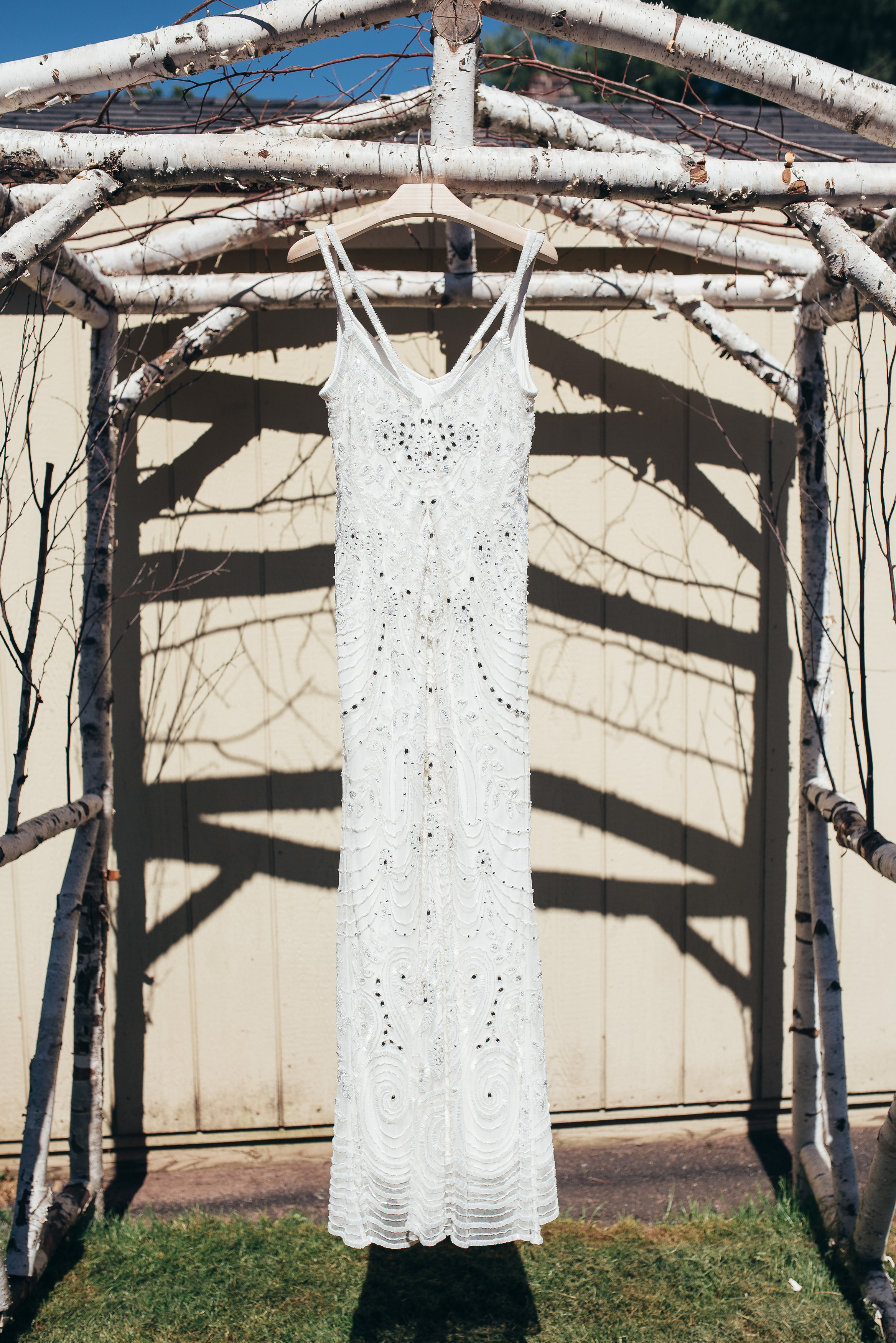 Wedding-LoriPaul-LaurenFletcher-2.jpg