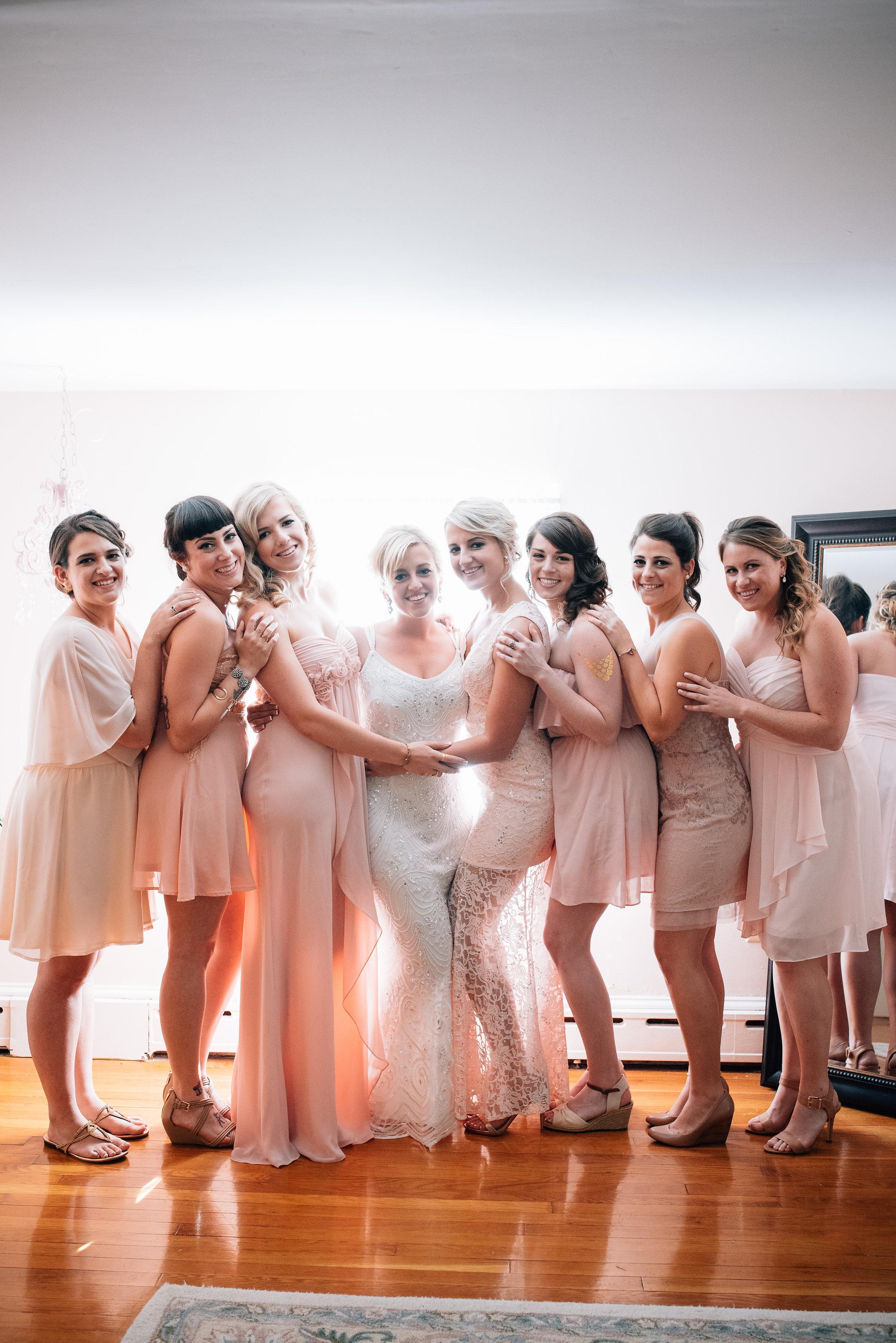 Wedding-LoriPaul-LaurenFletcher-5.jpg