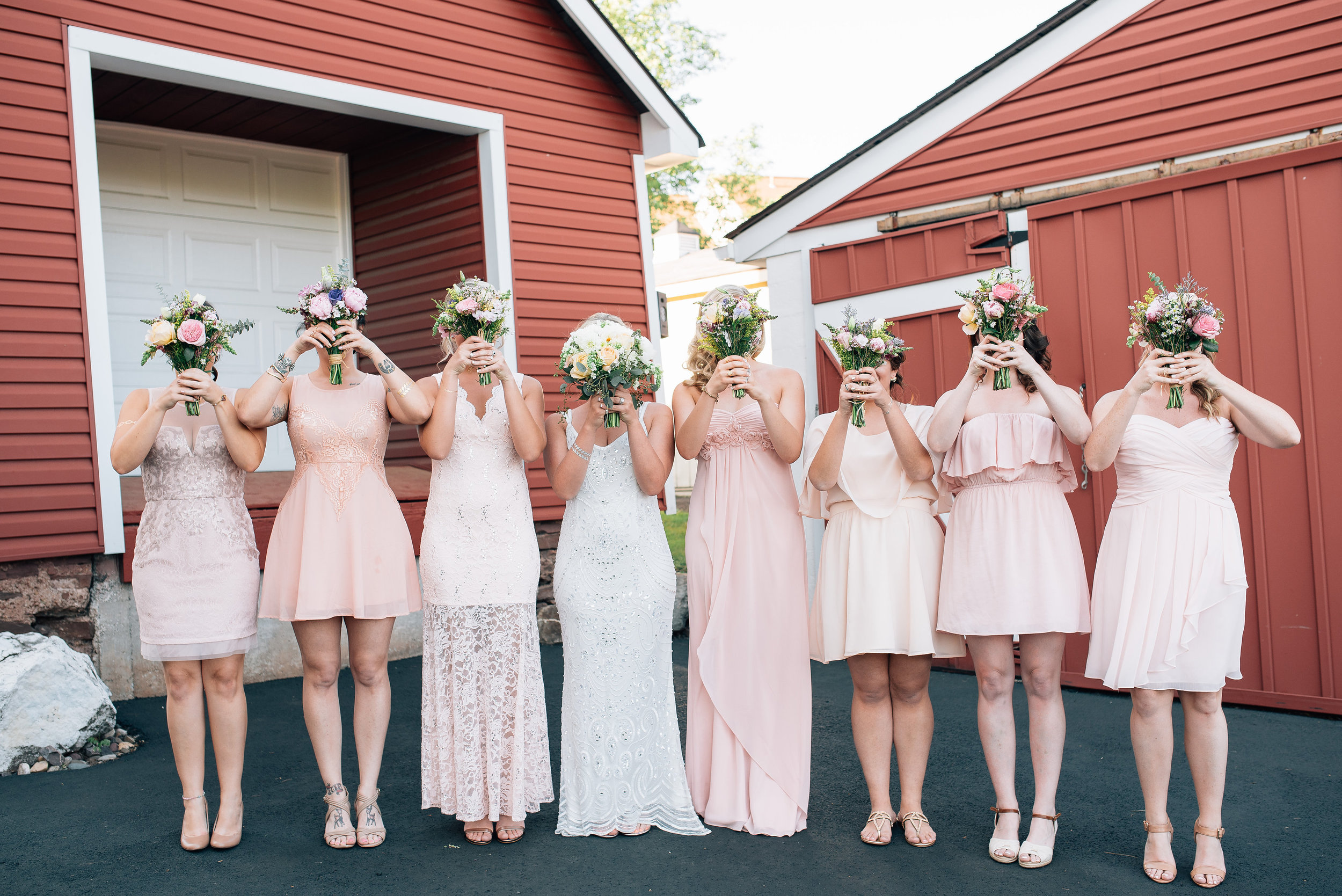 Wedding-LoriPaul-LaurenFletcher-13.jpg