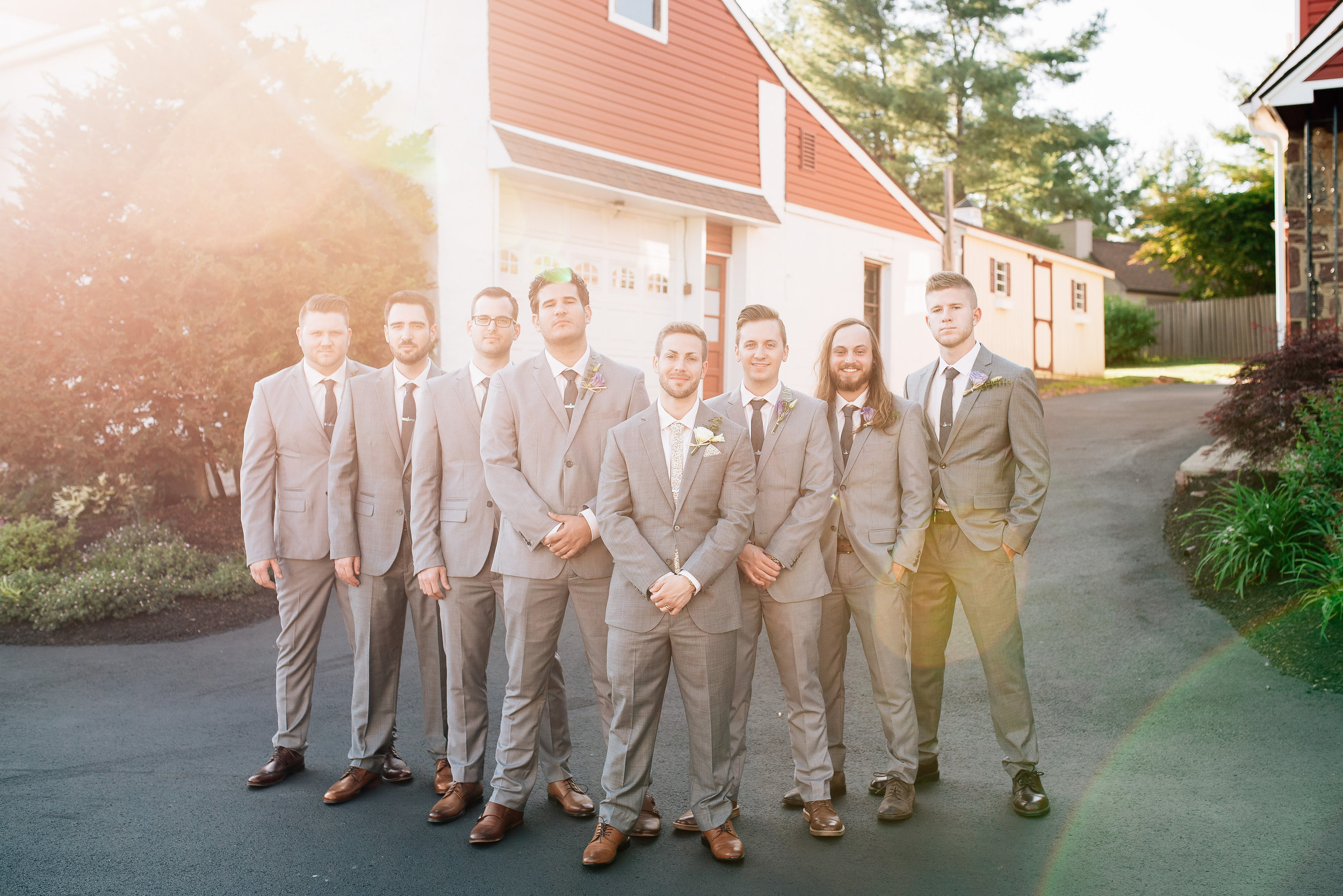 Wedding-LoriPaul-LaurenFletcher-15.jpg