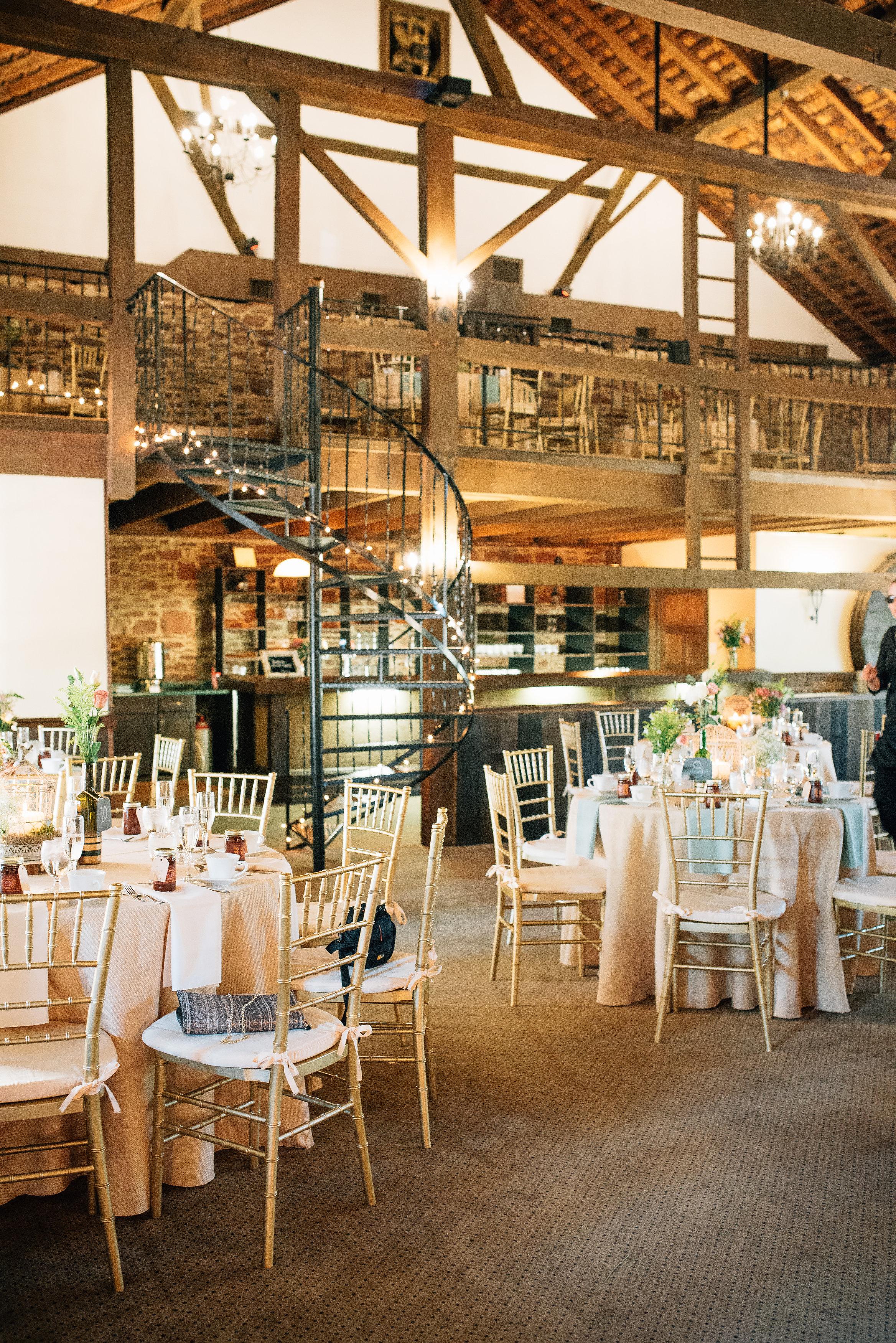 Wedding-LoriPaul-LaurenFletcher-16.jpg